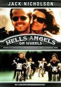 Hells Angels on Wheels - wallpapers.