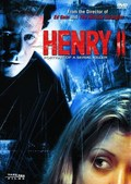Henry: Portrait of a Serial Killer, Part 2 pictures.