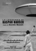 La leggenda di Kaspar Hauser - wallpapers.