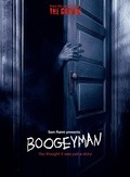 Boogeyman - wallpapers.