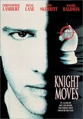 Knight Moves - wallpapers.