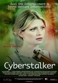 Cyberstalker - wallpapers.