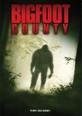 Bigfoot County pictures.
