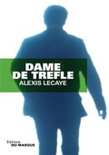 Dame de Trefle pictures.
