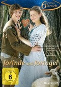 Jorinde und Joringel - wallpapers.