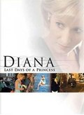 Diana: Last Days of a Princess - wallpapers.