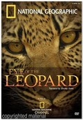 Eye of the Leopard pictures.