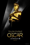 The 83rd Annual Academy Awards pictures.