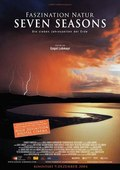 Faszination Natur - Seven Seasons pictures.