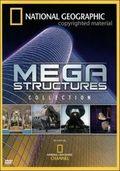 Megafactories. John Deere. pictures.