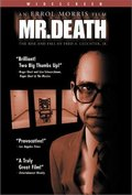 Mr. Death: The Rise and Fall of Fred A. Leuchter, Jr. - wallpapers.
