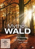 Mythos Wald pictures.