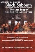 Black Sabbath-The Last Supper pictures.