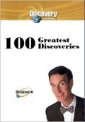 Discovery: 100 Greatest Discoveries - wallpapers.