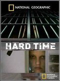 Hard Time: Women On Lockdown pictures.