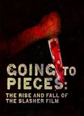 Going to Pieces: The Rise and Fall of the Slasher Film - wallpapers.