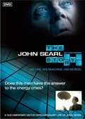John Searl Story - wallpapers.
