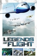 Legends of Flight pictures.