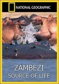 National Geographic: Zambezi: Source of Life pictures.