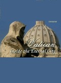 Vatican: Inside the Eternal City - wallpapers.