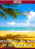 IMAX - Seychelles: Islands Of The Indian Ocean - wallpapers.