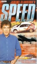 BBC: Jeremy Clarkson: Speed - wallpapers.