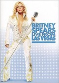 Britney Spears Live from Las Vegas pictures.