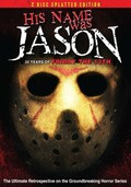 His Name Was Jason: 30 Years of Friday the 13th pictures.
