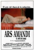 Ars amandi - wallpapers.