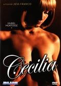 Cecilia - wallpapers.