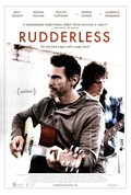 Rudderless pictures.
