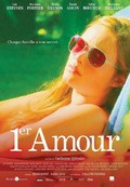1er amour - wallpapers.