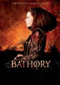 Bathory - wallpapers.