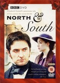 North & South pictures.