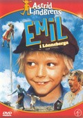 Emil i Lönneberga pictures.