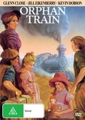 Orphan Train pictures.