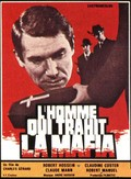 L'homme qui trahit la mafia - wallpapers.