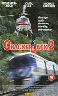 Crackerjack 2 - wallpapers.