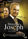 Monsieur Joseph - wallpapers.