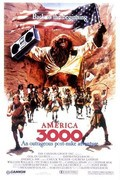 America 3000 - wallpapers.