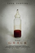 Grace - wallpapers.