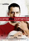 Come Dio comanda - wallpapers.