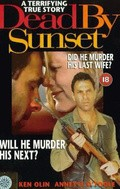 Dead by Sunset - wallpapers.