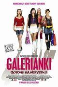 Galerianki pictures.