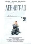 Leningrad pictures.