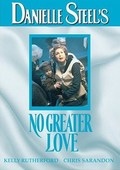 No Greater Love - wallpapers.