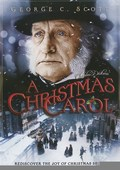 A Christmas Carol - wallpapers.