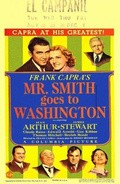 Mr. Smith Goes to Washington - wallpapers.