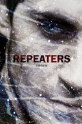 Repeaters pictures.