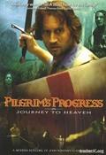 Pilgrim's Progress pictures.